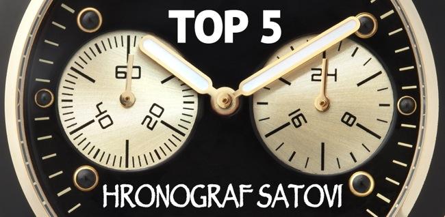 Kliknite za sliku za veću verziju  Ime:top-5-hronograf-satovi-1.jpg Viđeno:553 Veličina:76,8 KB ID:77191