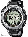 Kako treba da izgleda savršena kolekcija satova ?-prw-1300-1ver_1.jpg