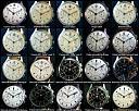 Kako treba da izgleda savršena kolekcija satova ?-strela-montage-new2.jpg