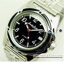 Kako treba da izgleda savršena kolekcija satova ?-screen-shot-2013-10-27-9.23.05-pm.png