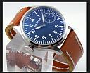 Kako treba da izgleda savršena kolekcija satova ?-screen-shot-2013-10-27-9.21.11-pm.png