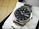 Kako treba da izgleda savršena kolekcija satova ?-screen-shot-2013-10-27-9.25.36-pm.png