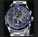 Kako treba da izgleda savršena kolekcija satova ?-screen-shot-2013-10-27-9.28.59-pm.png