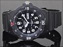Kako treba da izgleda savršena kolekcija satova ?-screen-shot-2013-10-27-9.32.24-pm.png
