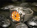 Kako treba da izgleda savršena kolekcija satova ?-screen-shot-2013-10-27-9.35.25-pm.png