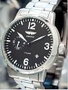 Kako treba da izgleda savršena kolekcija satova ?-screen-shot-2013-10-27-9.38.12-pm.png