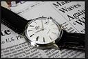 Kako treba da izgleda savršena kolekcija satova ?-screen-shot-2013-10-27-9.42.34-pm.png