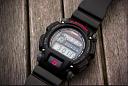 Kako treba da izgleda savršena kolekcija satova ?-screen-shot-2013-10-27-9.44.21-pm.png