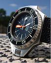 Kako treba da izgleda savršena kolekcija satova ?-screen-shot-2013-10-27-9.48.28-pm.png
