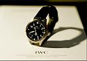 Kako treba da izgleda savršena kolekcija satova ?-screen-shot-2013-10-27-9.50.45-pm.png