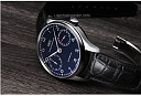 Kako treba da izgleda savršena kolekcija satova ?-screen-shot-2013-10-27-9.52.21-pm.png