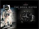 Kako treba da izgleda savršena kolekcija satova ?-screen-shot-2013-10-27-9.53.57-pm.png