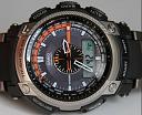 Kako treba da izgleda savršena kolekcija satova ?-screen-shot-2013-10-27-9.56.17-pm.png