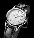 Kako treba da izgleda savršena kolekcija satova ?-screen-shot-2013-10-27-9.58.41-pm.png