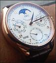Kako treba da izgleda savršena kolekcija satova ?-screen-shot-2013-10-27-10.00.33-pm.png