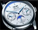 Kako treba da izgleda savršena kolekcija satova ?-screen-shot-2013-10-27-10.02.44-pm.png