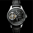 Kako treba da izgleda savršena kolekcija satova ?-screen-shot-2013-10-27-10.04.10-pm.png
