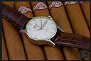 Kako treba da izgleda savršena kolekcija satova ?-screen-shot-2013-10-28-1.33.56-am.png