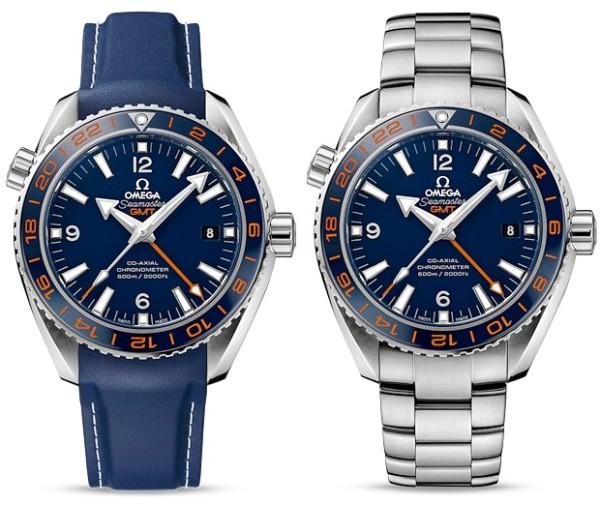 Naziv: Omega-Seamaster-Planet-Ocean-GMT-watches-600x505.jpg, pregleda: 933, veličina: 78,3 KB