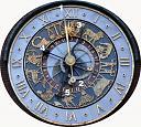Najlepši javni satovi-oslo_r-dhus_klokke.jpg