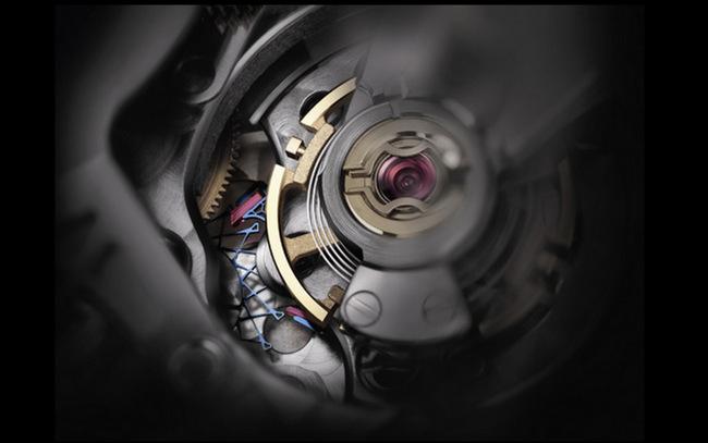 Naziv: Breguet-589F-zaprečni-sklop.jpg, pregleda: 779, veličina: 51,1 KB