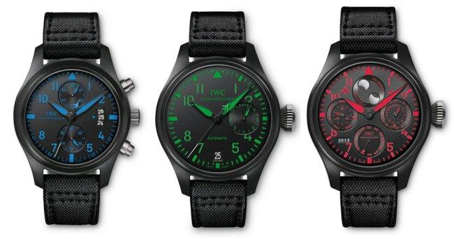 Naziv: IWC-Pilot-Watch-TopGun-Boutique-Editions-2013.jpg, pregleda: 785, veličina: 53,7 KB