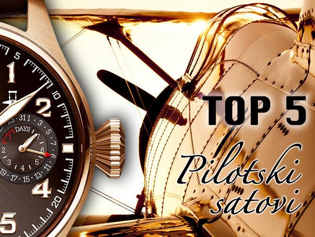 Naziv: TOP-5-Pilotski-satovi-1.jpg, pregleda: 804, veličina: 146,9 KB