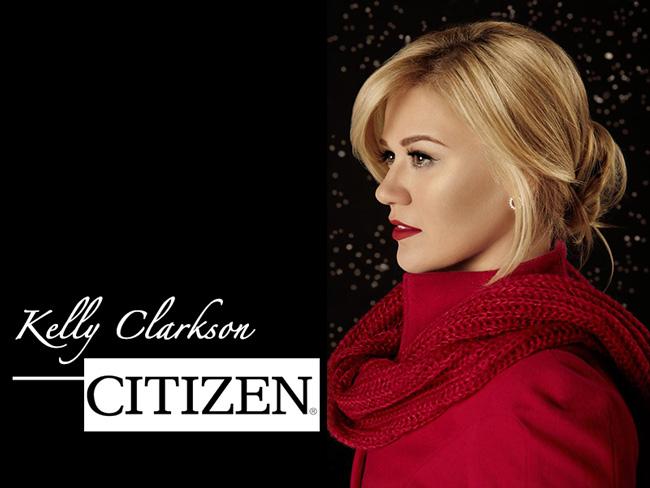 Naziv: Kelly-Clarkson-Citizen-satovi.jpg, pregleda: 187, veličina: 83,5 KB