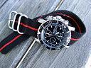 Koji ste sat najduze nosili, ili ga jos nosite?-zulu-stripe.jpg