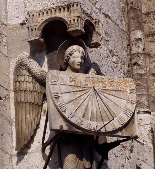 Kliknite za sliku za veću verziju  Ime:Chartres1[1].jpg Viđeno:944 Veličina:61,1 KB ID:82097