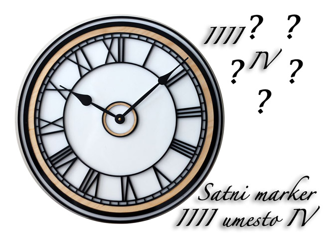 Naziv: Satni-marker-III-umesto-IV-Clockmaker-four-marker-1.jpg, pregleda: 1164, veličina: 73,7 KB