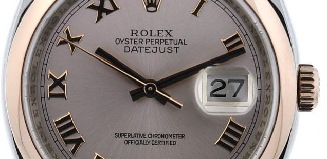 Kliknite za sliku za veću verziju  Ime:rolex-datejust-watch-marker-IIII.jpg Viđeno:992 Veličina:54,8 KB ID:82103