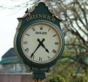 """""""Časovničarska četvorka"""" - IIII umesto IV na brojčanicima-greenwich_rolex_clock_1__800x600___tmb.jpg"""