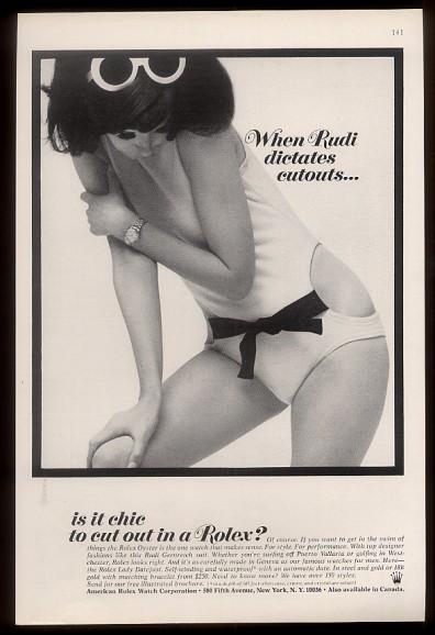Naziv: Rolex_reklama_1968.jpg, pregleda: 87, veličina: 57,7 KB