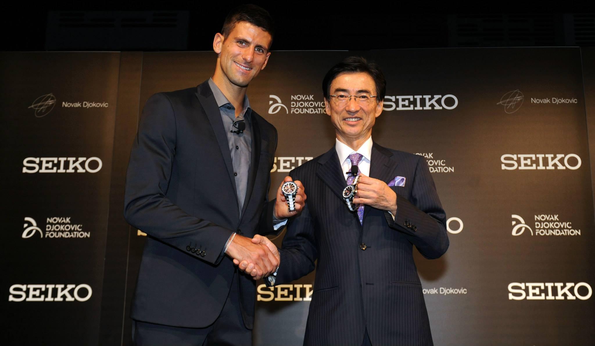 Naziv: Novak-Djokovic-Seiko-satovi-ambasador-brenda-1.jpg, pregleda: 217, veličina: 147,7 KB
