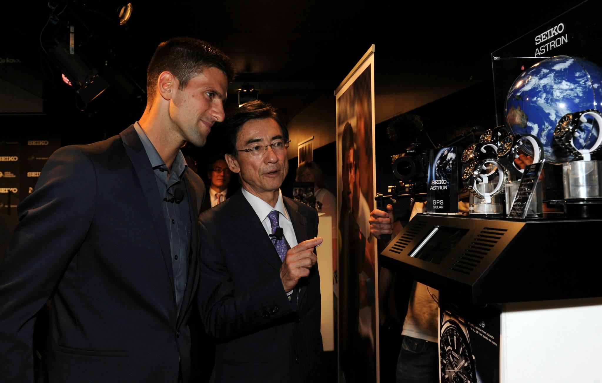 Naziv: Novak-Djokovic-Seiko-satovi-ambasador-brenda-2.jpg, pregleda: 187, veličina: 178,2 KB