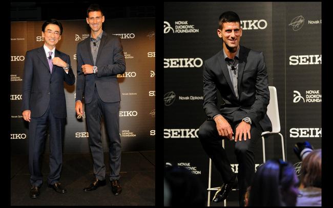 Naziv: Novak-Djokovic-Seiko-satovi-ambasador-brenda-5.jpg, pregleda: 203, veličina: 88,8 KB