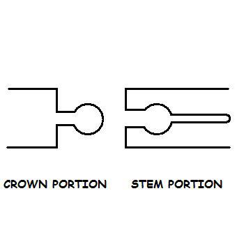 Naziv: 4crown-stem.jpg, pregleda: 535, veličina: 7,7 KB