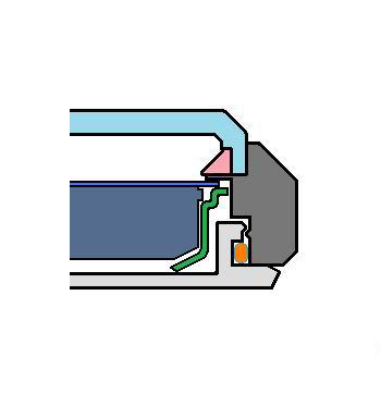 Naziv: Vodootpornost-satova-2-caseback-mod.jpg, pregleda: 539, veličina: 37,4 KB
