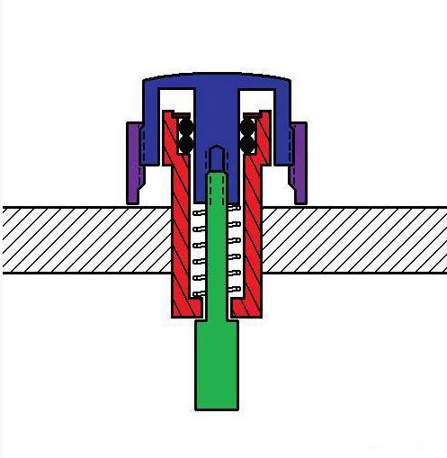 Naziv: Vodotpornost-satova-screwdown-pusher.png, pregleda: 529, veličina: 93,0 KB
