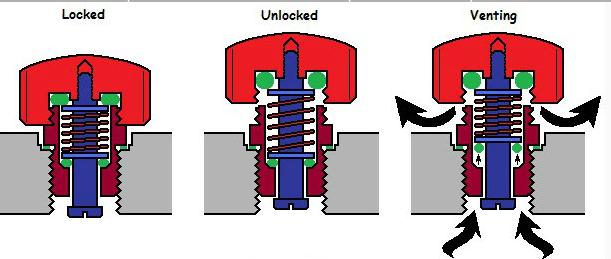 Naziv: Vodootpornost-satova-automatic-helium-valve-screwdown.png, pregleda: 513, veličina: 125,2 KB