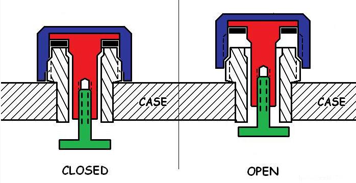 Naziv: Vodootpornost-satova-manual-helium-valve.png, pregleda: 566, veličina: 115,0 KB
