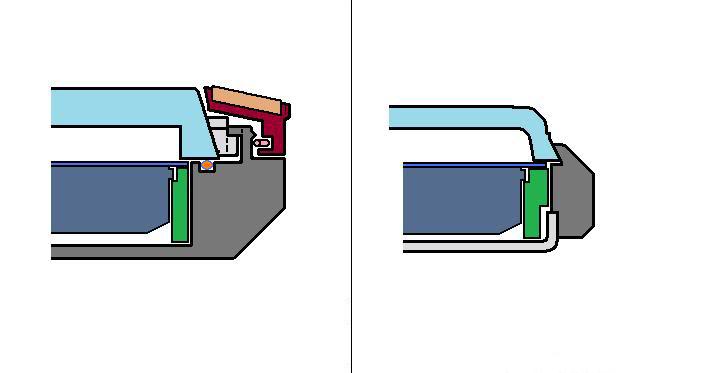 Naziv: Vodootpornost-satova-3-caseback-frontloader.jpg, pregleda: 580, veličina: 68,6 KB
