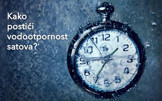 Naziv: Vodootpornost-satova-2.jpg, pregleda: 600, veličina: 105,3 KB
