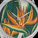 Watchmakers face dearth of craftsmen as luxury market booms-vacheron-constantin-m%25u002525c3%25u002525a9tiers-d%25u00252527art-floril%25u002525c3%25u002525a8ge-ename.jpg