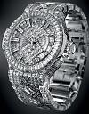 Najružniji satovi...-hublot-5-milion-dollar-big-bang-zoom.jpg