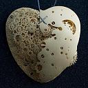 Satovi kao inspiracija za druge predmete-tjep_clockwork_lovegold_4.jpg