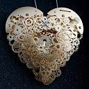 Satovi kao inspiracija za druge predmete-tjep_clockwork_lovegold_5.jpg