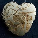 Satovi kao inspiracija za druge predmete-tjep_clockwork_lovegold_8.jpg
