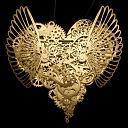 Satovi kao inspiracija za druge predmete-tjep._flying_heart_gold.jpg
